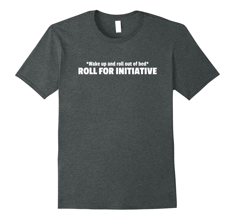 Pigiama Rollforinitiative hDl2rNy0
