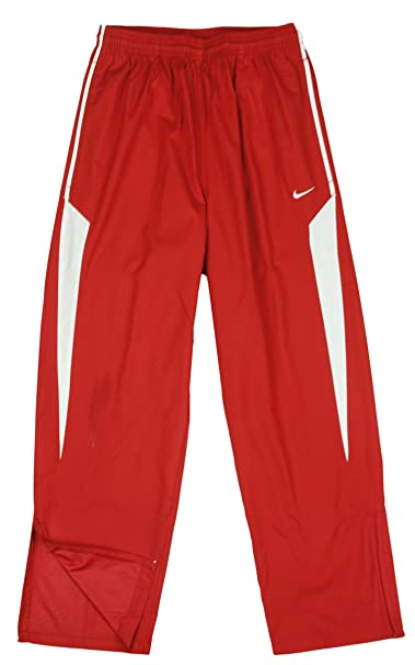 6a71f30316f8 NIKE Mens Battlefield Warm Up Pants at Amazon Men s Clothing store