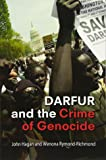 Darfur and the Crime of Genocide (Cambridge Studies in Law and Society)