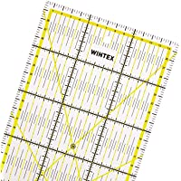 WINTEX righello universale 15 cm x 30 cm