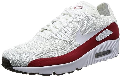 Buy Nike Mens Air Max 90 Ultra 2.0