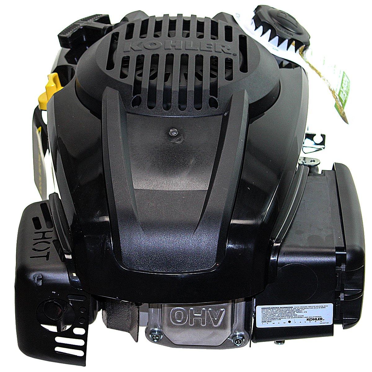 Kohler PA-XT800-2013 Xt800 Engine Genuine Original Equipment Manufacturer (OEM) part for Kohler