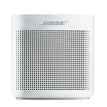 bose bluetooth speakers amazon. bose soundlink color bluetooth speaker ii - polar white speakers amazon i