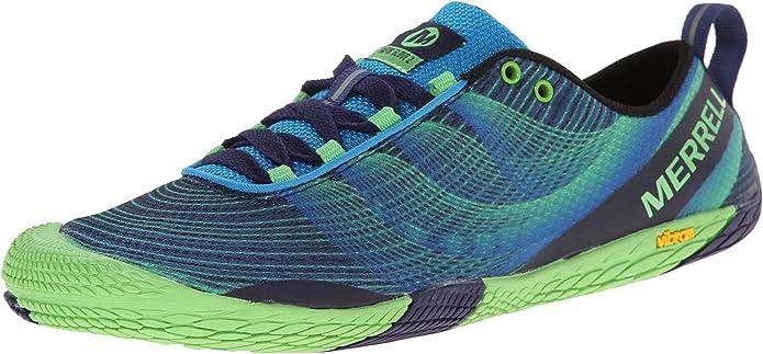 Merrell Vapor Glove 2 - Zapatillas deportivas para hombre: Amazon ...