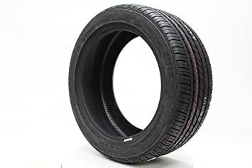 Bridgestone Potenza Re97As Review >> Bridgestone Potenza Re97as Rft Radial Tire 225 55r17 95v
