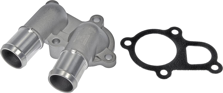 Dorman 902-313 Engine Coolant Water Outlet