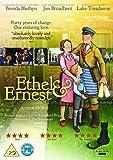 Ethel & Ernest [DVD]