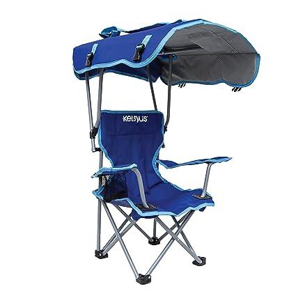 Great Kelsyus Kids Canopy Chair