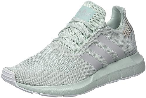 21e0eeff7 adidas Women s Swift Run Shoes  Amazon.com.au  Fashion