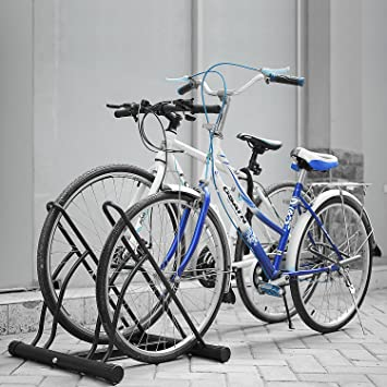 indoor for garage rack plans bike wall mounted pvc ideas decoration idea storage apartment of stand image