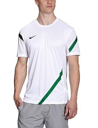 Nike Premier Training 1 Men s Short-Sleeved T-Shirt ee227c2b5