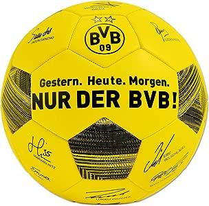 Borussia Dortmund 19/20 - Balón de fútbol para Firmar, Deutsche ...