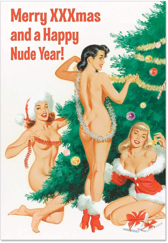 Brittania ravazi hot nude images