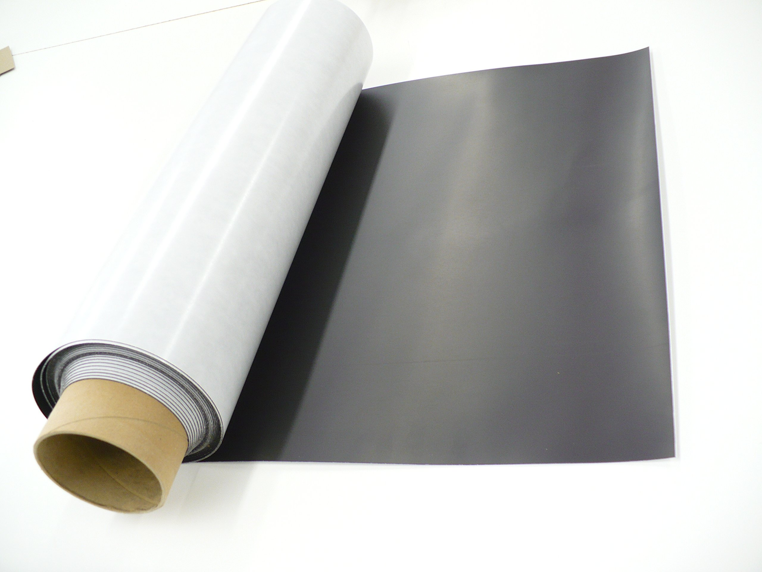 Rubber Steel