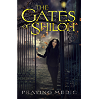 The Gates of Shiloh (English Edition)