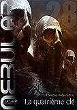 NEBULAR 28 - La quatrième clé: NEBULAR Épisode