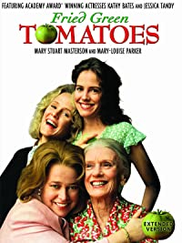 Fried Green Tomatoes Kathy Bates product image