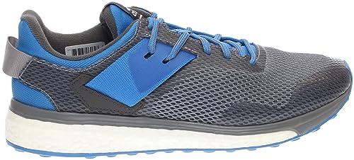 adidas Performance Men s Response 3 M Running Shoe