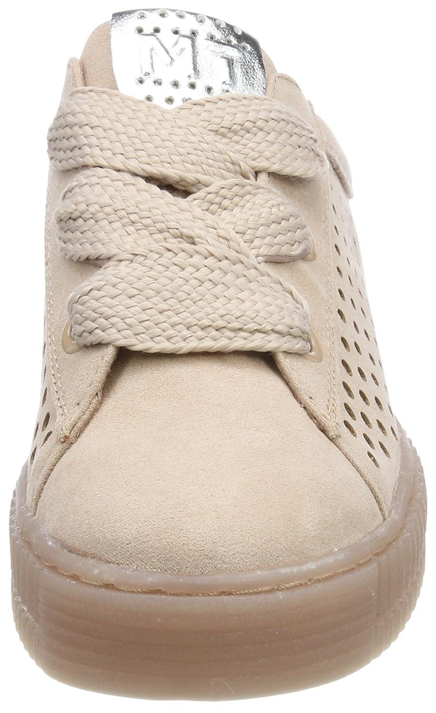 MARCO TOZZI Damen Comb) 23750 Sneaker, Pink (Rose Comb) Damen c070f5