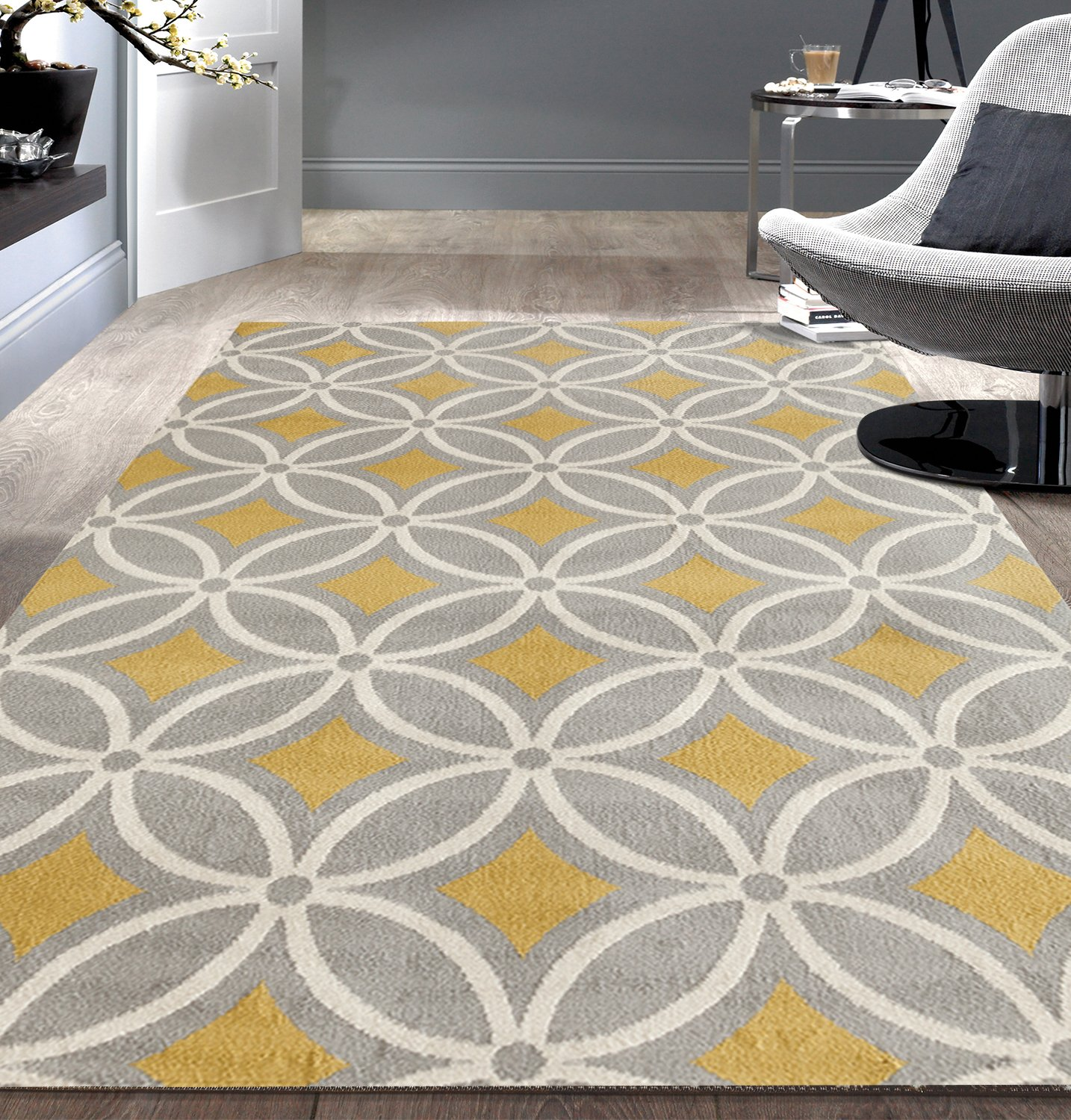 grey and clubnoma joss incredible prepare the rugs beige ordinary for com main rug area