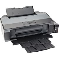 Epson L1300 Latin 120v Impresora a Color Doble Carta / Tabloide