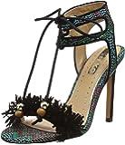 Miss KG Elisa, Women's Ankle Strap Heels
