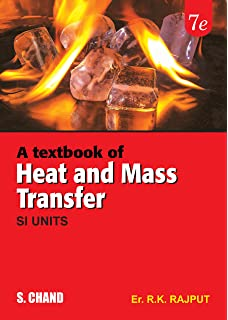 Mass rk ebook download and heat by transfer rajput