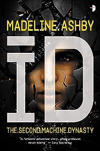 iD (Machine Dynasty)