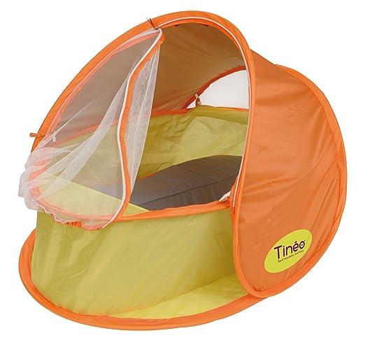 Amazon.com: Candide Baby Grupo UV 55 Pop-Up – Tienda de ...
