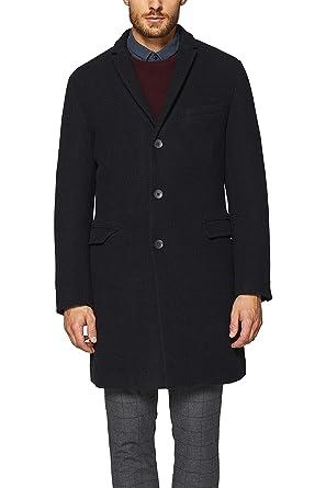 Collection Accessoires Manteau Vêtements Homme Et Esprit 0dXwq0