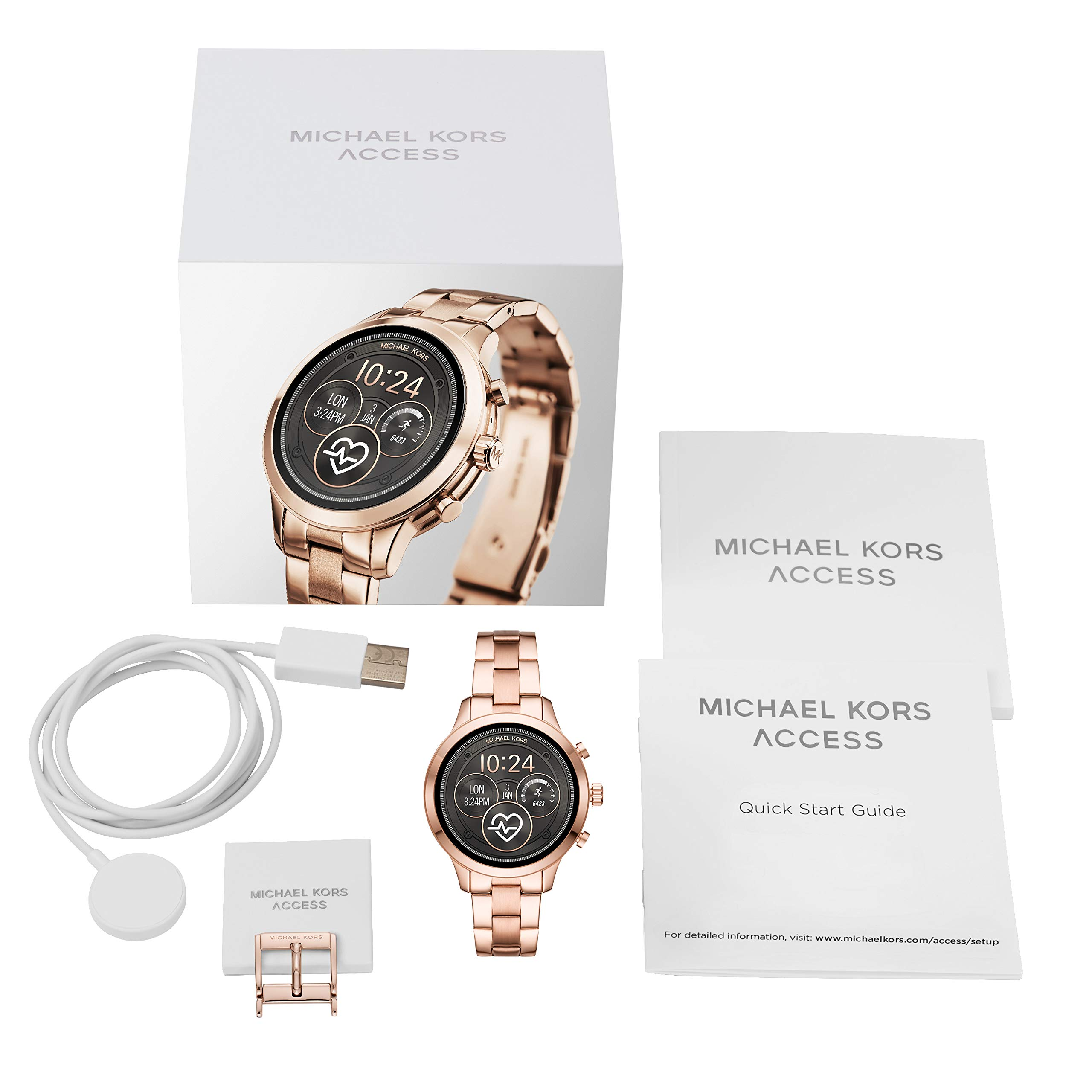 841dc11c56fbf Amazon.com  Michael Kors