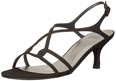 Stuart Weitzman Reversal Metallic Sandals cheap price outlet discount very cheap buy cheap Cheapest cheap price wholesale discount ebay RJjnYgf3hS