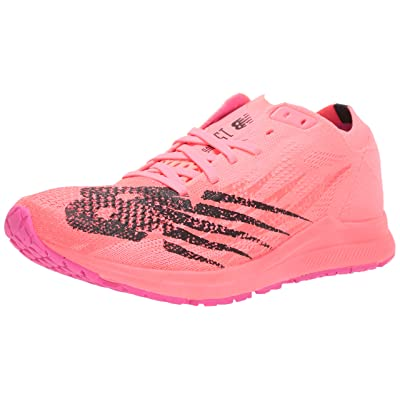 New Balance Women's 1500v6 Running Shoe | Running