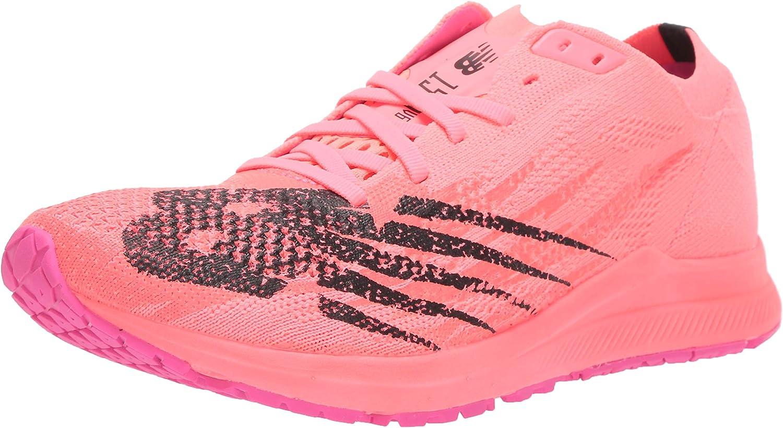 New Balance Women's 1500 Running online shop Purchase Shoe V6