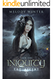 Iniquity (The Ascent Book 1)