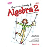 Cooperative Learning & Algebra 2 (Grades 9-12)