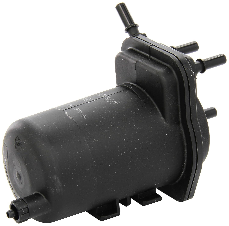 Delphi HDF907 filtro de combustible Delphi Productions Ltd.