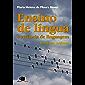 Ensino de Língua e Vivência de Linguagem - Temas em Confronto