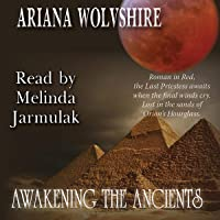 Awakening the Ancients