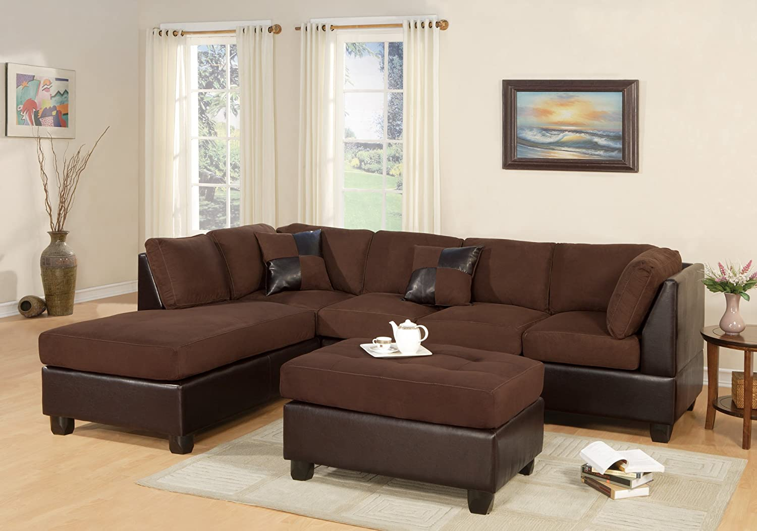 sectional in for leather simple mn amusing fabric sofas milwaukee with and sofa