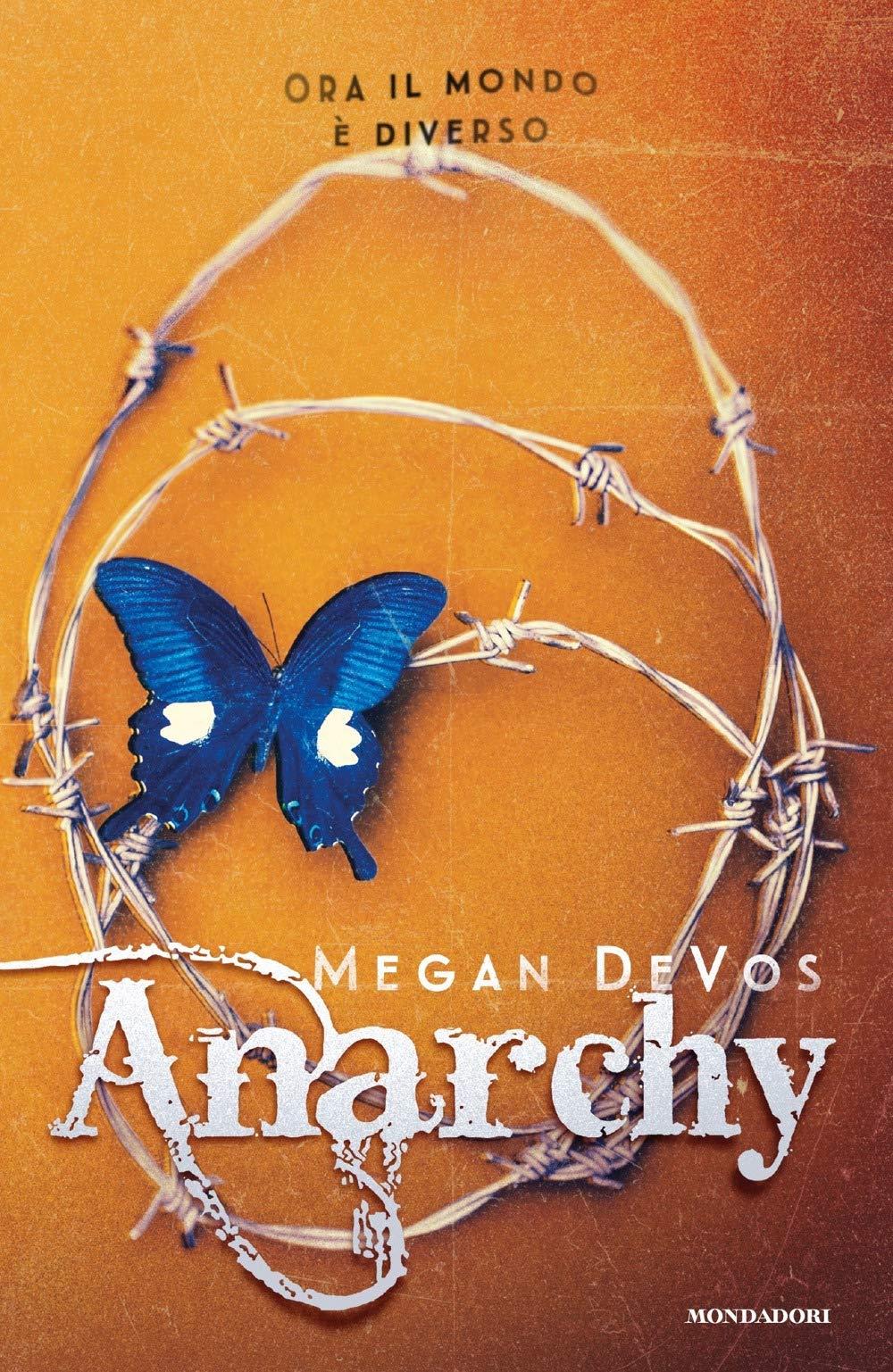 Risultati immagini per anarchylibro