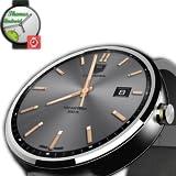Tag Heuer Carrera WatchFace wmwatch