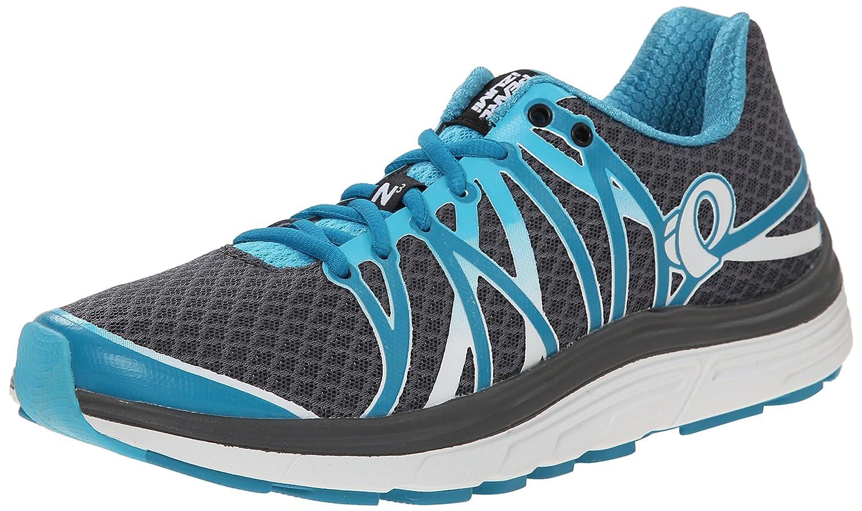 Pearl Izumi Women s EM Road N3 Running Shoe