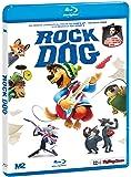 Rock Dog (Blu-Ray)