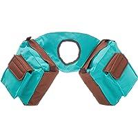 Tough 1 Tough-1 Insulated Nylon Horn Bag