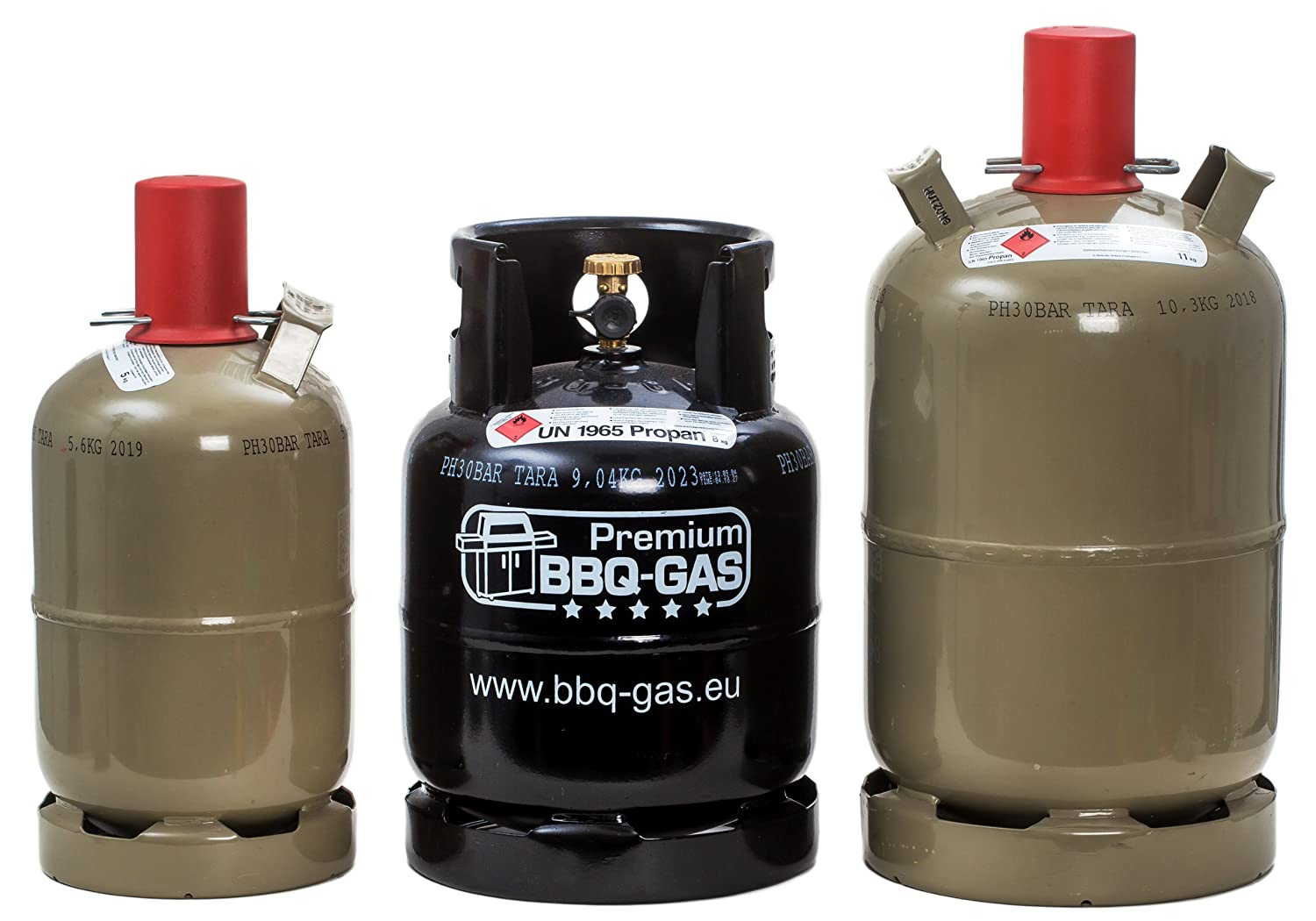 premium bbq gas gasflasche vorstellung tipp. Black Bedroom Furniture Sets. Home Design Ideas