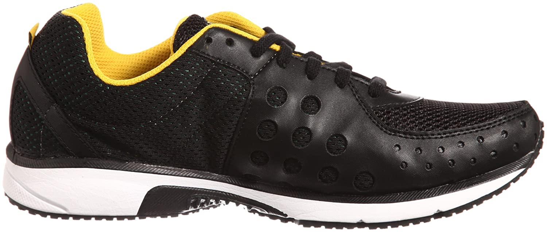 Puma Puma Faas 300 JAM II Men Trainers   Sneakers Black 0863c10ad