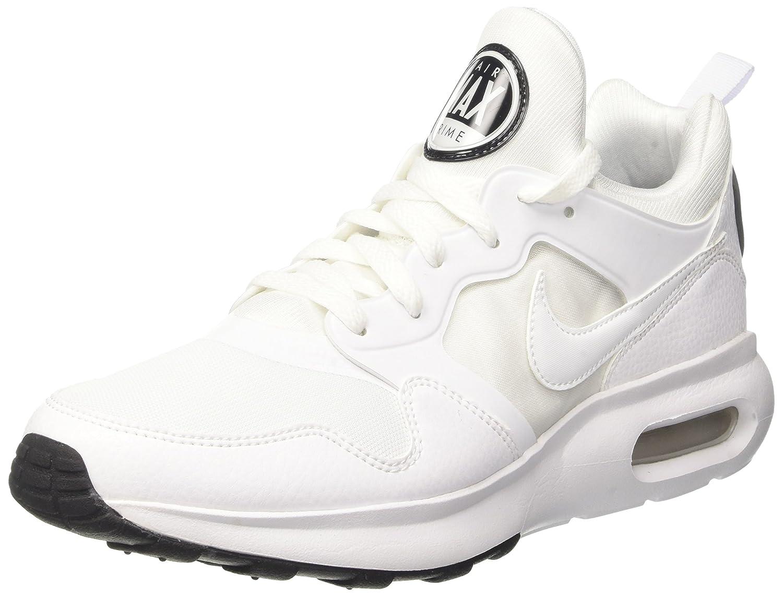 TALLA 38.5 EU. Nike Air MAX Prime, Zapatillas de Gimnasia para Hombre