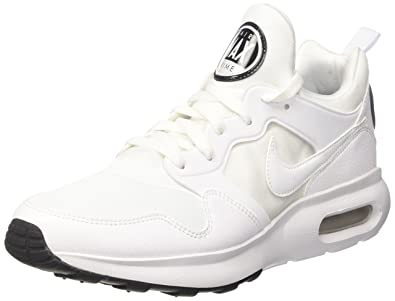 watch 735e0 3f247 Nike Air Max Prime Mens Style   876068 Mens 876068-100 Size 6.5