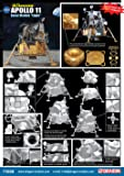 Dragon Models 1/48 Apollo 11 Lunar Module